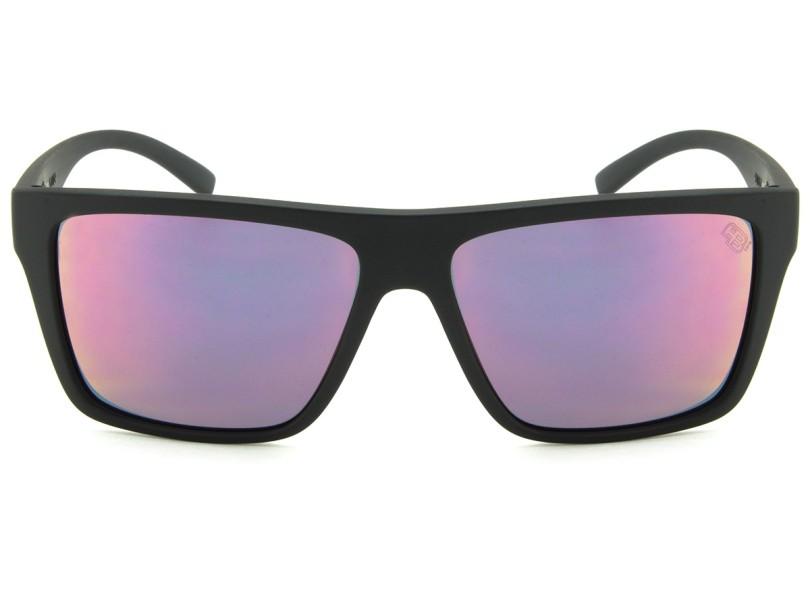 9e3fd653a Óculos de Sol Masculino HB Floyd