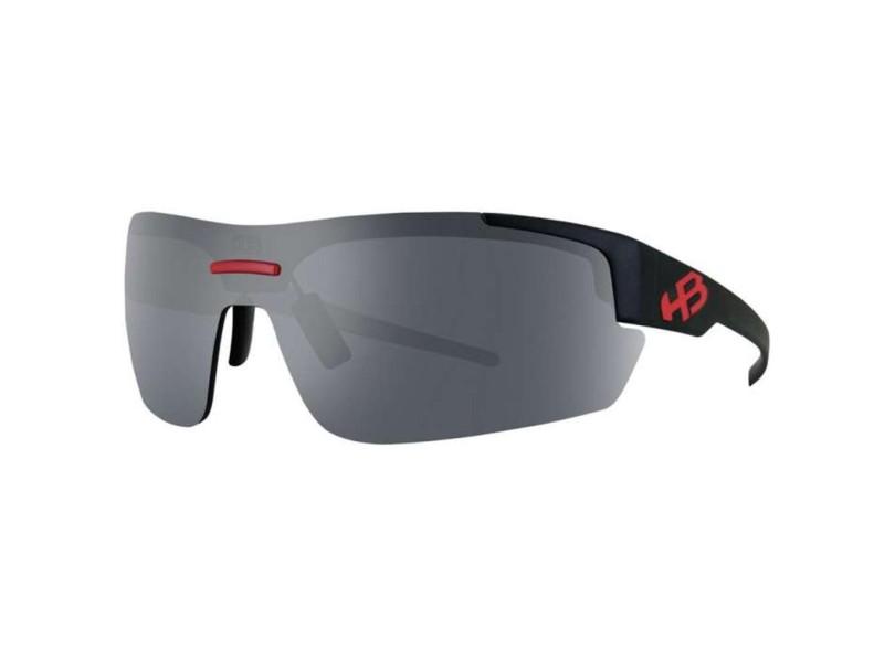 Óculos de Sol Masculino HB Highlander c7150859a5