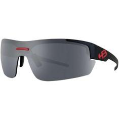 Óculos de Sol Masculino Esportivo HB Highlander