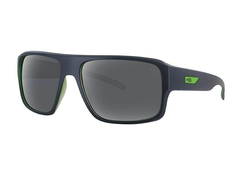 4b43a7f50 Óculos de Sol Masculino HB RedBack