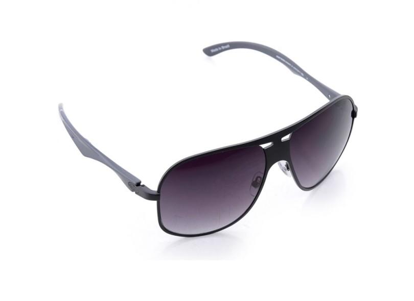 969662a01f394 Óculos de Sol Masculino Mormaii Deep