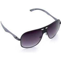 Óculos de Sol Masculino Esportivo Mormaii Deep