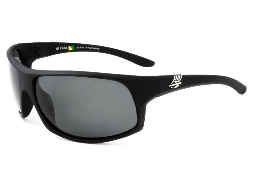 b6794f4aff9f4 Óculos de Sol Masculino Mormaii El Cabo