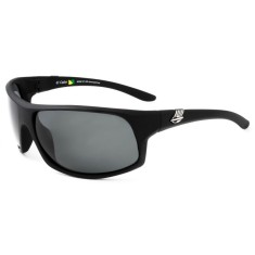 Óculos de Sol R  200 a R  300 Mormaii   Moda e Acessórios   Comparar ... 68e19b0781