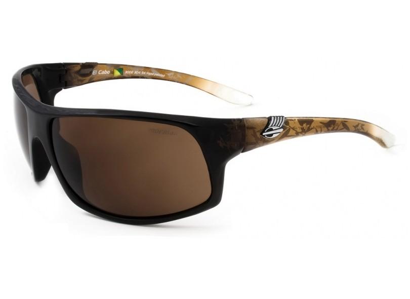 69a4dcd02703d Óculos de Sol Masculino Mormaii El Cabo