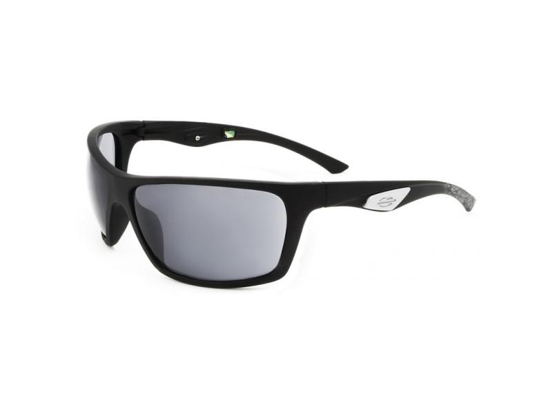 6aea4efb1126d Óculos de Sol Masculino Mormaii Esquel