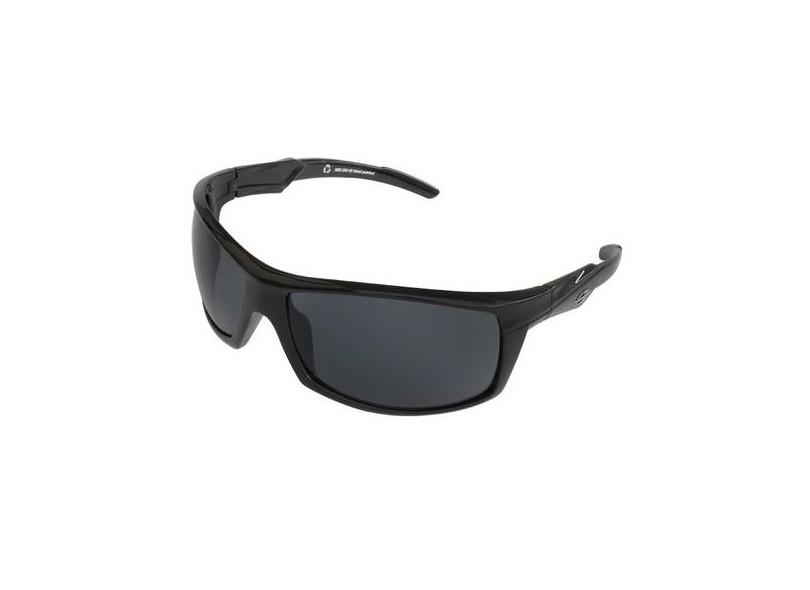 369ac5f30 Óculos de Sol Masculino Mormaii Fenix