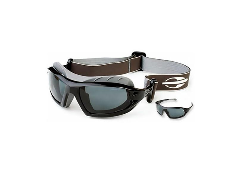 5429441daa23a Óculos de Sol Masculino Mormaii Floater