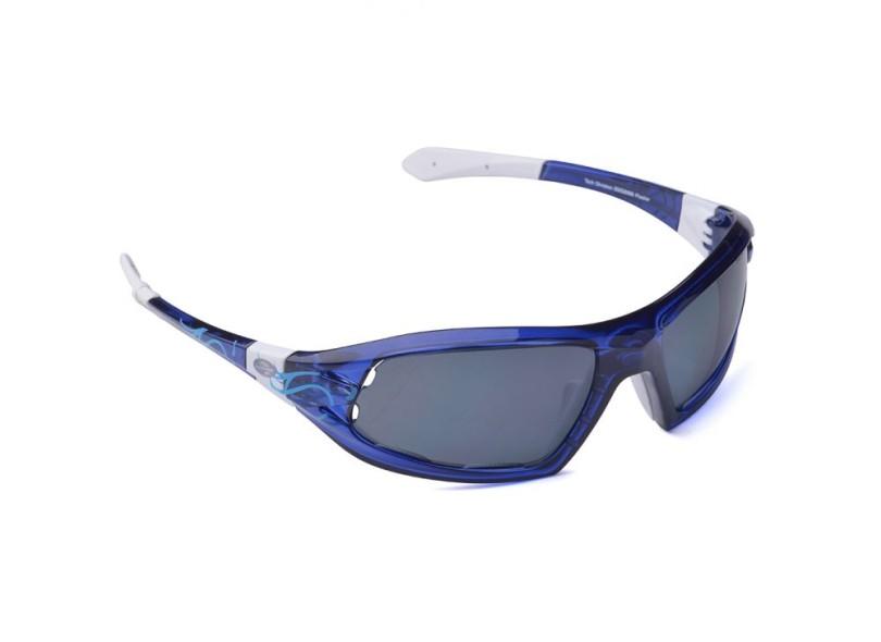 cb7ad42d1b9f6 Óculos de Sol Masculino Mormaii Floater