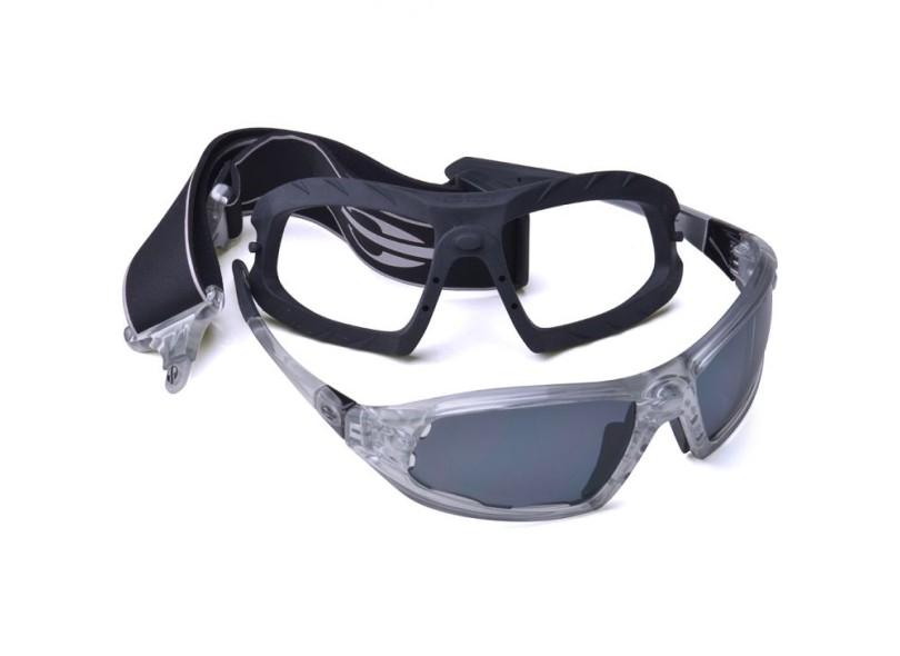 Óculos de Sol Masculino Mormaii Floater 7d691ba649