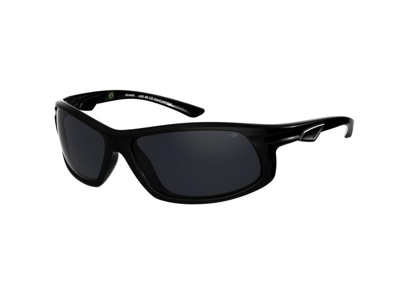 1cc114abf0b6f Óculos de Sol Masculino Mormaii Guará