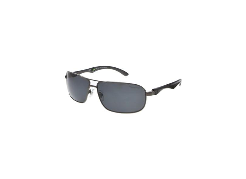 15183bdbf Óculos de Sol Masculino Mormaii MPB   Comparar preço - Zoom