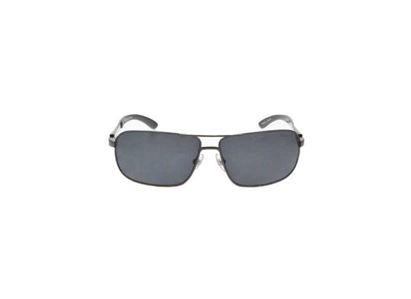 Óculos de Sol Masculino Mormaii MPB c88f413688