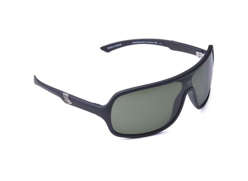 a9f2126256 Óculos de Sol Masculino Mormaii Speranto
