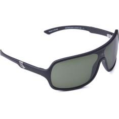 Óculos de Sol Masculino Esportivo Mormaii Speranto
