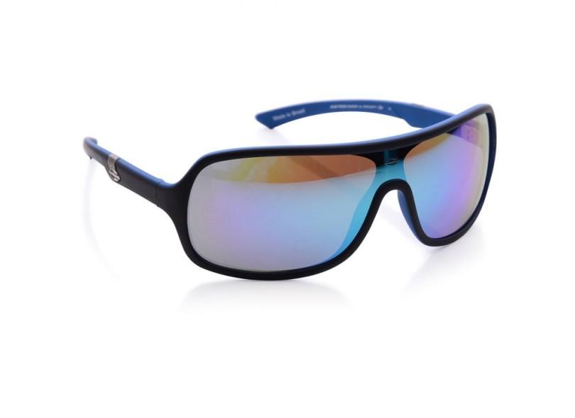 7d741a550ef91 Óculos de Sol Masculino Mormaii Speranto