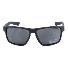 Óculos de Sol Masculino Nike Haste curva   Moda e Acessórios ... d95e9a2712