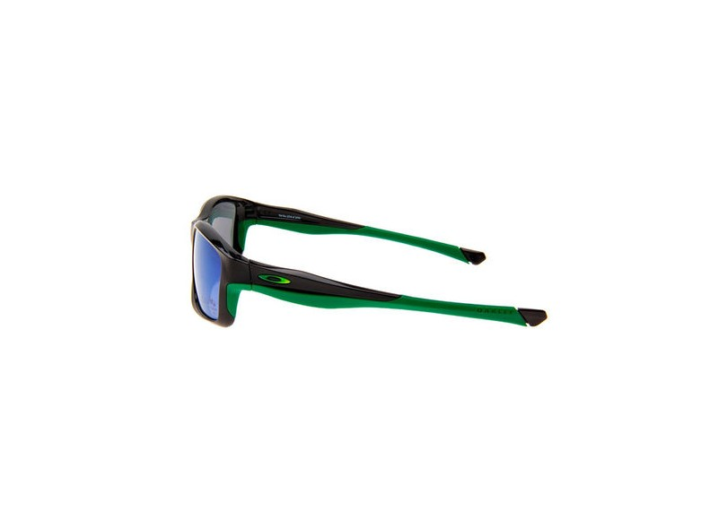 Óculos de Sol Masculino Oakley Chainlink OO9247 Olimpíadas RIO2016 e6cfa43096