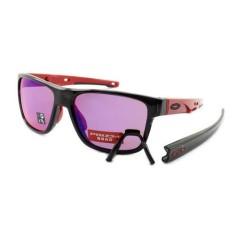 Óculos de Sol Masculino Esportivo Oakley Crossrange