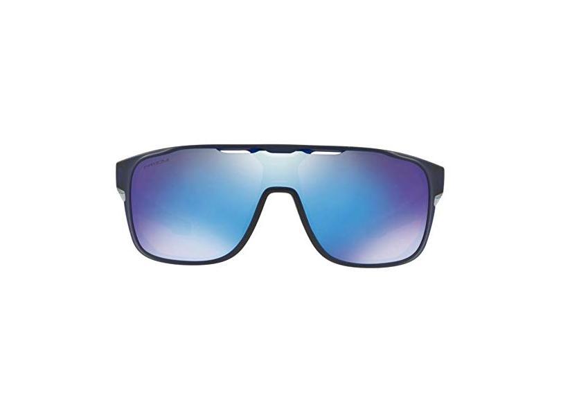 Óculos de Sol Masculino Oakley Crossrange Shield 9e458150d8