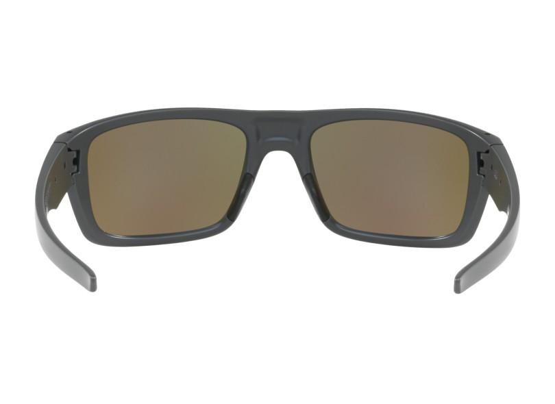 Óculos de Sol Masculino Oakley Drop Point 239670185d
