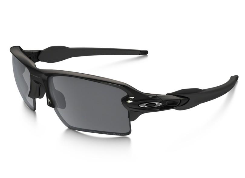 1042e99b8 Óculos de Sol Masculino Oakley Flak 2.0 XL