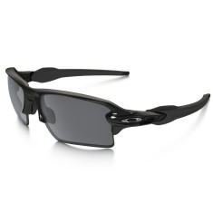 a4199fed4e Óculos de Sol Masculino Esportivo Oakley Flak 2.0 XL