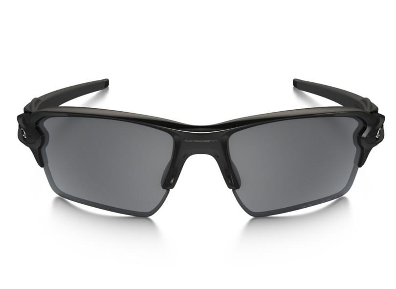 b75d98c9a Óculos de Sol Masculino Oakley Flak 2.0 XL