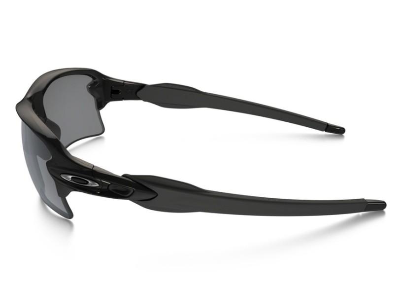 2b37ba4fb Óculos de Sol Masculino Oakley Flak 2.0 XL