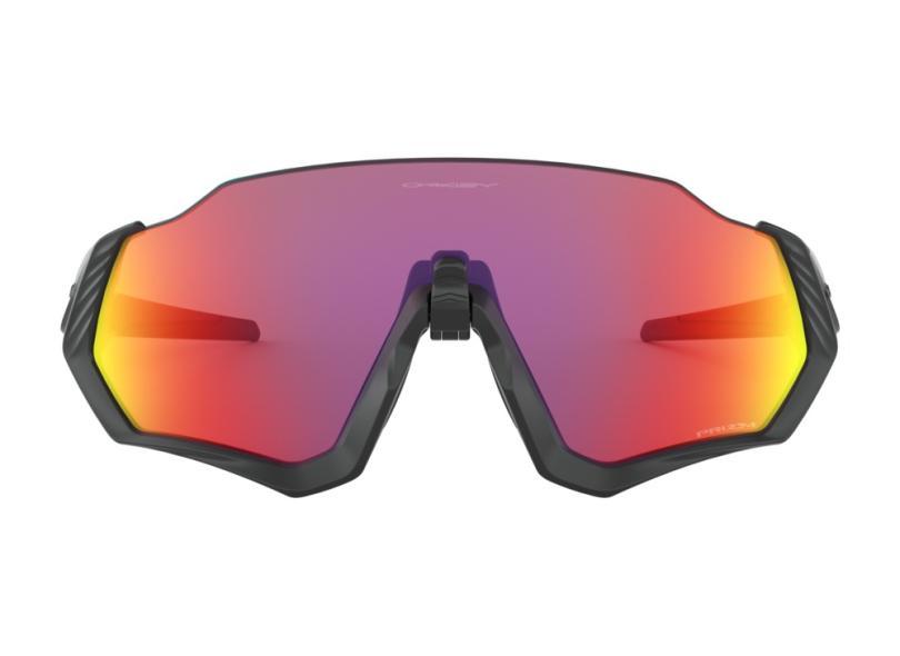 236ee019fe933 Óculos de Sol Masculino Oakley Flight Jacket