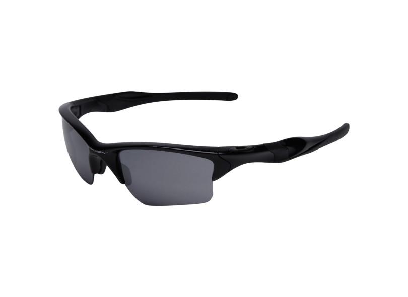 9798b0f66 Óculos de Sol Masculino Oakley Half Jacket 2.0 XL