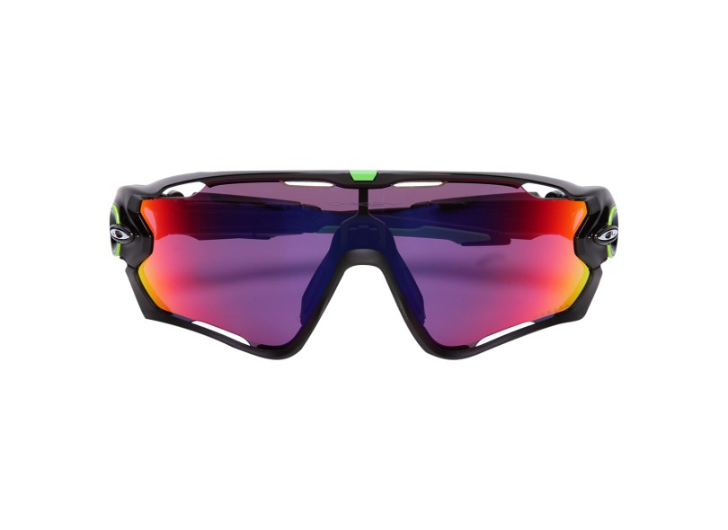beac5e51c8 Óculos de Sol Masculino Oakley Jawbreaker