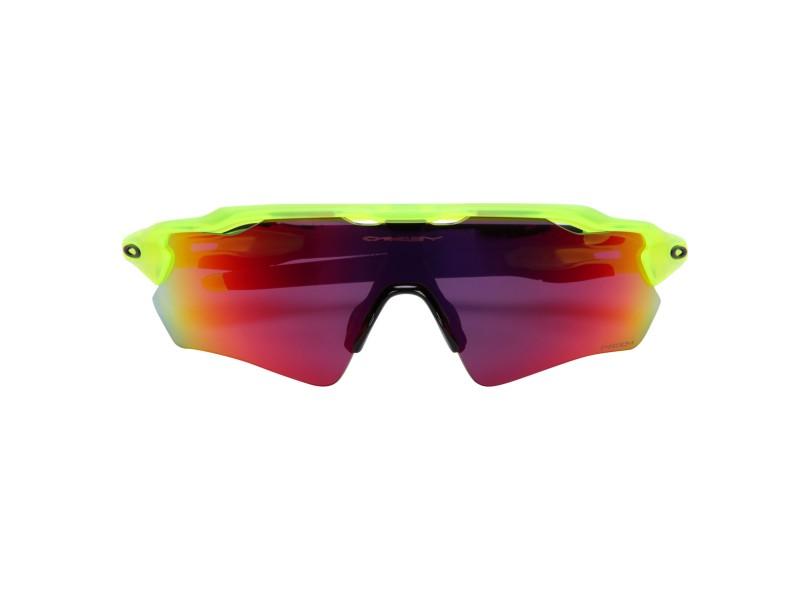 da00d59334cfe Óculos de Sol Masculino Oakley Radar EV Path