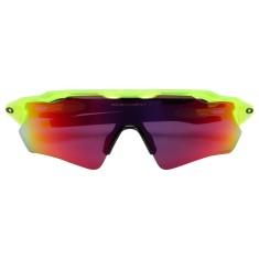 af69d259ac833 Óculos de Sol Masculino Esportivo Oakley Radar EV Path