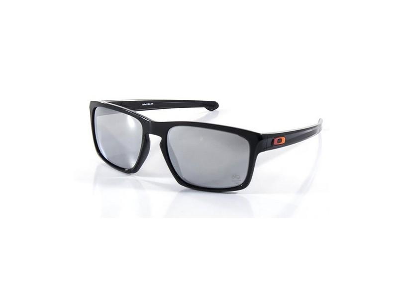 d8f656ddf7a8f Óculos de Sol Masculino Oakley Sliver OO9262 Olimpíadas RIO2016