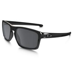 Óculos de Sol Masculino Esportivo Oakley Sliver OO9262