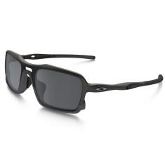 a4218c595d63f Óculos de Sol Masculino Esportivo   Moda e Acessórios   Comparar ...