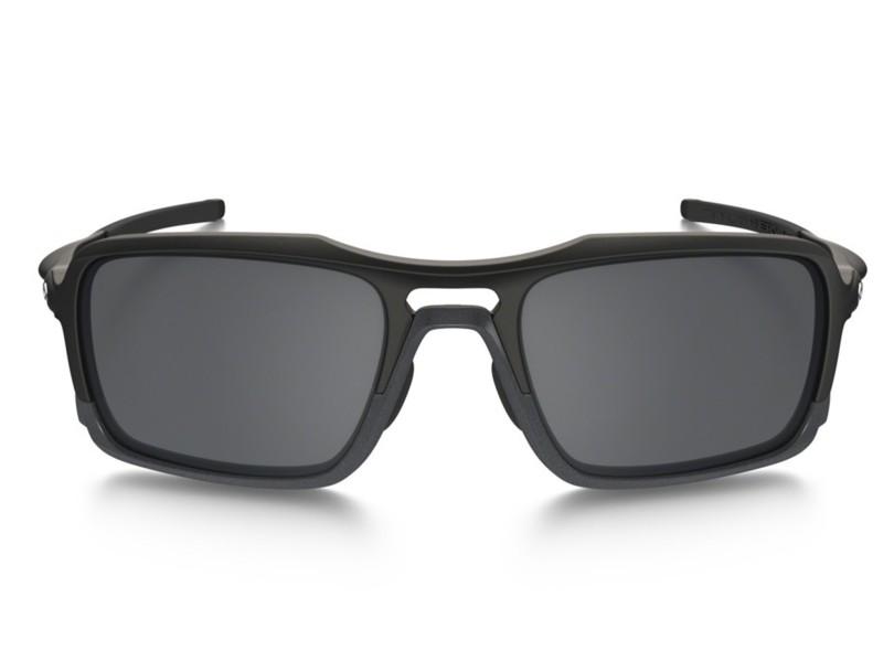 Óculos de Sol Masculino Oakley Triggerman 2364382bc4