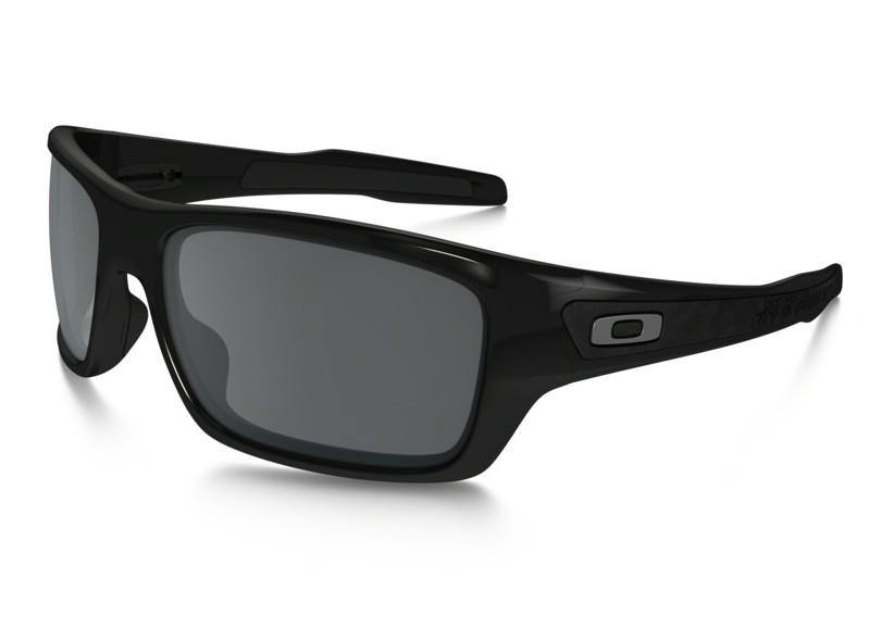 ea3f09d133329 Óculos de Sol Masculino Oakley Turbine