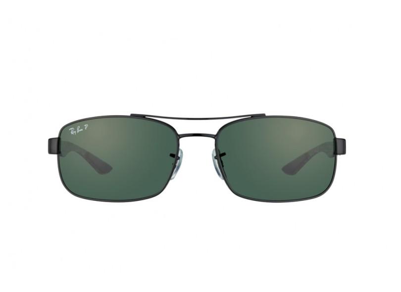 Óculos de Sol Masculino Ray Ban RB8316 a0f8e58709e2e