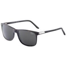 f0aa90cc15460 Óculos de Sol Masculino Jaguar 7118