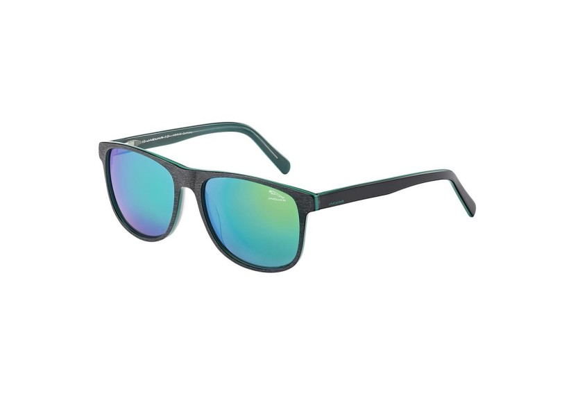 a637938c681e4 Óculos de Sol Masculino Jaguar 7158