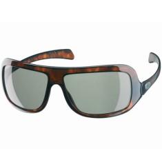 Óculos de Sol Masculino Adidas Haste curva   Moda e Acessórios ... b15ff7183c