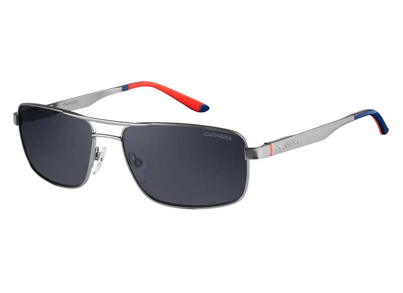 efe8b39313839 Óculos de Sol Masculino Carrera 8011