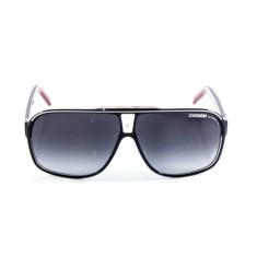 2c16b08930330 Óculos de Sol Masculino Máscara Carrera Grand Prix 2