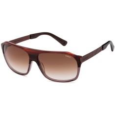 fa4e5f444d1e7 Óculos de Sol Masculino Máscara Colcci 5039