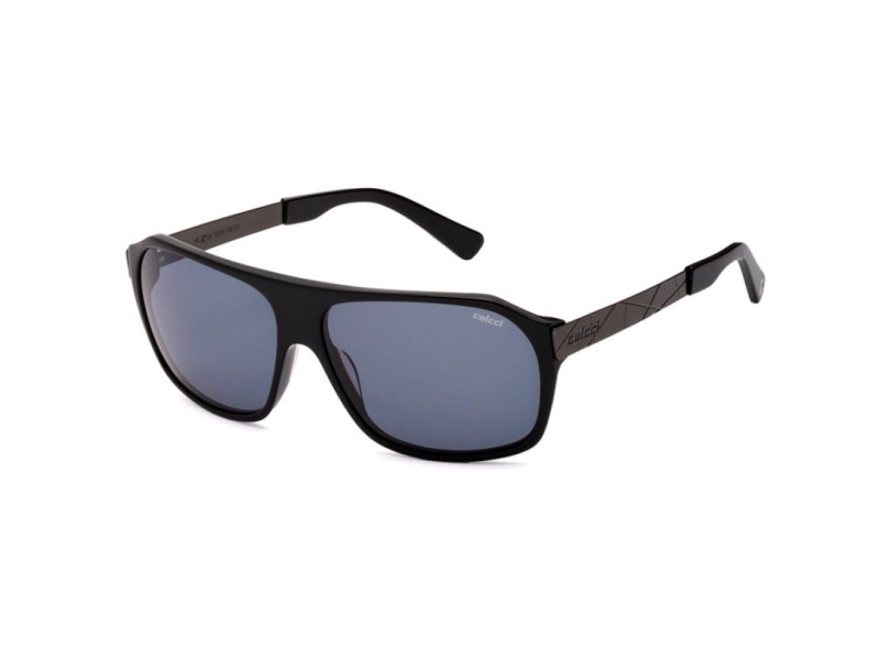 Óculos de Sol Masculino Colcci 5039 9920413654