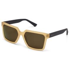 Óculos de Sol Masculino Máscara Colcci C0025 219017d49c
