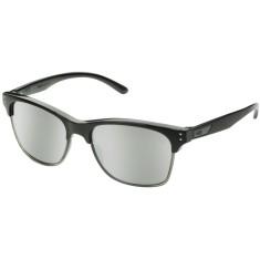 Óculos de Sol HB Máscara   Moda e Acessórios   Comparar preço de ... a6df7577f6