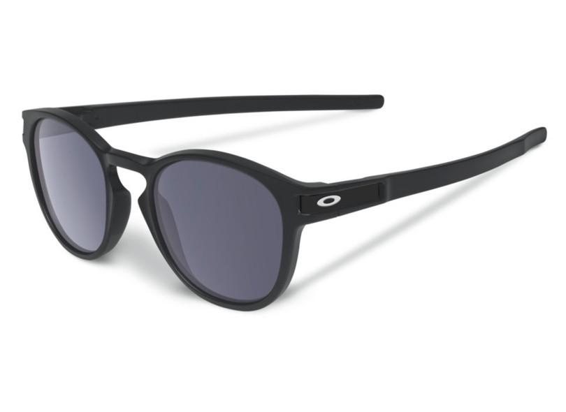 1e69356f50484 Óculos de Sol Masculino Oakley Latch